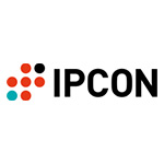 Ipcon logo